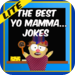 Yo Mamma Jokes Part 1 LITE