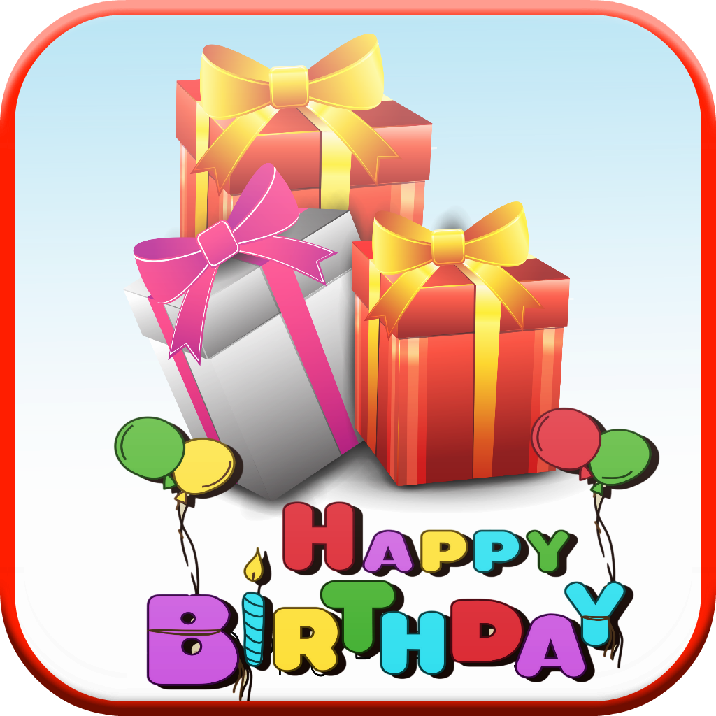 Happy Birthday Text Greetings Free Android App Market