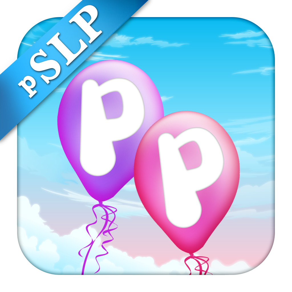 mzl.kcafznqn 6 Listening Skills App Bundle Giveaway From Pocket SLP and a Chance to win Apps for Life #BHSM